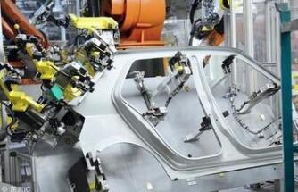 哈工智能:公司决定终止收购焊研威达100%股权