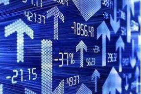 午评:新三板做市指数下跌0.26%,收于870.89点