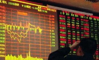 25日今日上午主力资金流入哪些个股?
