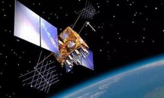 全球首颗低轨导航增强卫星通过在轨测试,正式转入商业化运行阶段