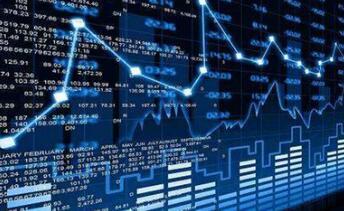 近一年两市共有273只新股上市,其中有6只新股迄今尚未打开涨停板