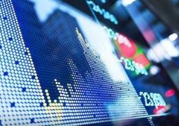 日经225指数涨0.38%  澳大利亚ASX200指数跌0.51% 台湾加权指数涨0.26%