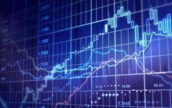 沪指跌0.97%,报3049.80点,成交1559.35亿元;深证成指跌1.49%