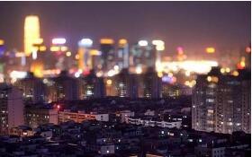 北京正式推出租赁型集体宿舍 人均面积不低于4平米