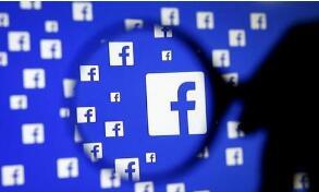 Facebook在美投资7.5亿美元建设全新数据中心