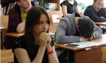"""全国断网防作弊  阿尔及利亚为了""""高考""""全国断网一小时"""