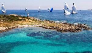 海南印发提升旅游国际化水平三年行动计划,拟打造外国游客集聚区可使用Facebook、Twitter