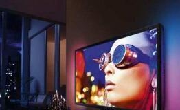 商务部发布《2017年中国电视购物业发展报告》,销售总额同比增长37%