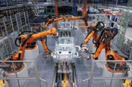 中核集团与天津签署战略合作框架协议 助推天津产业转型升级