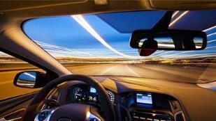 小鹏汽车携德赛西威研发L3自动驾驶 2020年量产落地