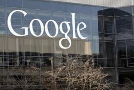 谷歌推迟加入一广告技术联盟,造成欧盟广告市场混乱
