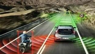 工信部:中德开展多层次全方位合作,共同推动智能网联汽车发展