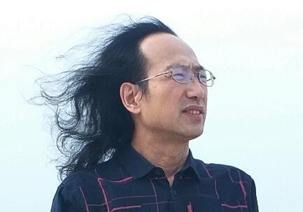 吴马写意山水画概论:笔墨表达与画面意境的营造