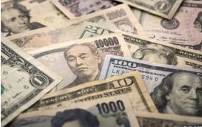 日本月度经济报告:政府下调了对商业情绪的评估