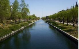 生态环境部:黑臭水体整治市场缺口达万亿
