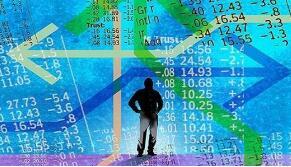 安控科技实控人俞凌近期增持260万股  汇纳科技股东上海祥禾近日减持110.9万股