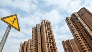 中国将全面停止新增围填海项目审批 限制围填海用于房地产开发