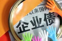 云南省能源投资集团取消发行14亿元可续期公司债券