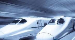 """法国国营铁路公司向阿尔斯通公司订购100列新型高铁列车""""未来高铁"""""""