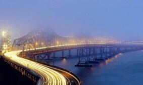 广东答复全国两会代表委员建议提案:加快推进大湾区建设 形成全面开放新格局