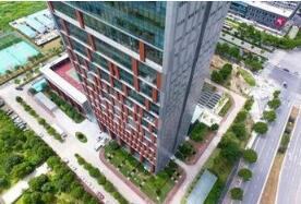 海南省设立海南省英国、欧洲、日本(东京)3家海外高层次人才联络站