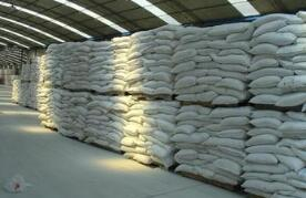 钛白粉板块异动拉升,安纳达一度大涨至逾9%
