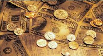 森马服饰:上半年净利6.67亿元 同比增25%