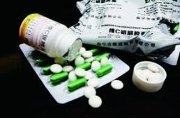扑尔敏药价一个月暴涨58倍破解之道在打破原料药垄断