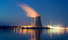 国家电力投资集团:海阳核电2号机组首次装料开始