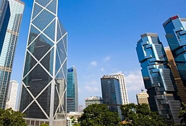 香港恒生指数回吐涨幅,下跌0.2%