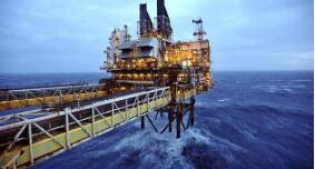 交通部就深入推进水运行业应用液化天然气征求意见