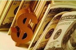 央行:第二季度末,银行卡授信总额为13.98万亿元,环比增长6.40%;银行卡应偿信贷余额为6.26