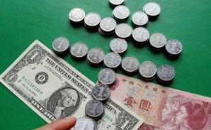 8月20日A股收盘,北向资金净流入58.49亿元