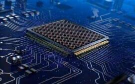 中外科研人员合作开发出光量子计算芯片