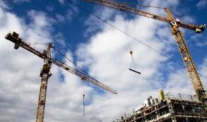 北京集体建设用地租赁住房2020年或将集中入市