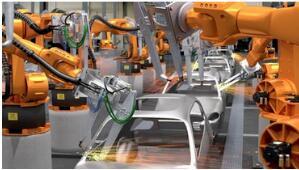 发改委:围绕突破核心关键技术 启动建设一批国家产业创新中心