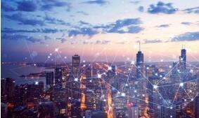 苗圩对G20推动数字经济发展提四点倡议