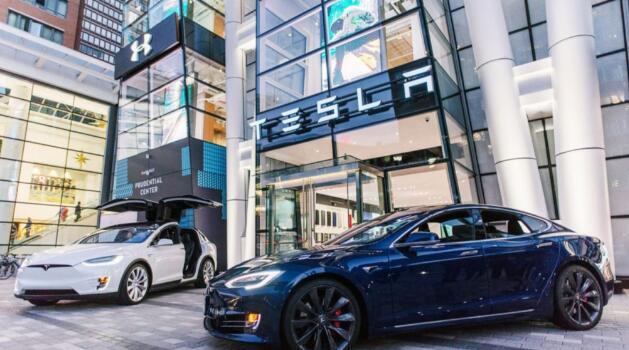汽车制造股在香港大涨 广汽集团和华晨中国利润攀升