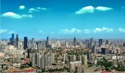 马来西亚总理马哈蒂尔:碧桂园森林城市项目不得向外国人销售