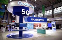 中石科技:在5G手机领域,公司人工石墨将会继续大量使用