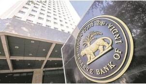 谷歌与印度银行建立联系 吸引新用户使用其数字支付
