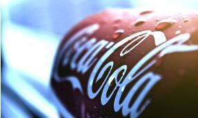 可口可乐收购缅因州官方软银品牌莫克西