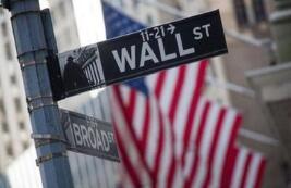 美国7月贸易赤字扩大至722亿美元 创五个月新高