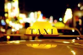 Uber COO:亚洲对于Uber的现在与未来而言都非常重要