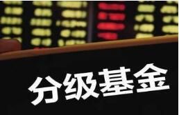 建信金投基金管理(天津)有限公司成立 注册资本2亿元