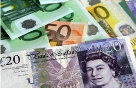 阿根廷比索几乎崩盘!阿根廷央行宣布将基准利率上调1500个基点
