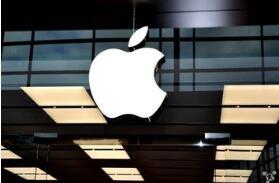 苹果新品现身工信部网站:从型号上看应是两款iPad