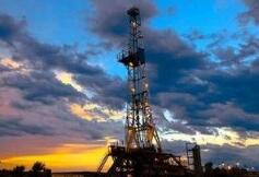 海关总署:原油、天然气等商品进口量增加,大豆进口量减少