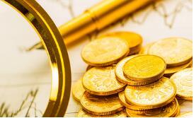 统计局解读:8月份CPI上涨0.7%  PPI上涨0.4%