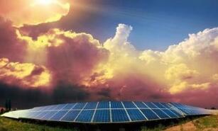 国家能源局下发《关于加快推进一批输变电重点工程规划建设工作的通知》
